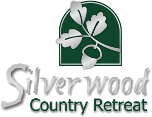 Silverwood Country Retreat – Weekend Getaway